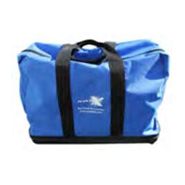 Storage Bag & Shield Bag