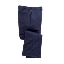 Casual Work Pant