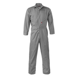 PS Oil & Gas Coverall