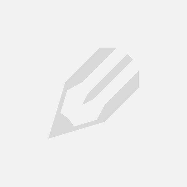 Calibracion a Detectores Portatiles y Fijos