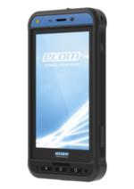 ECOM Smart-Ex02