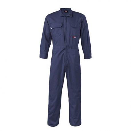 PS Comfort Coverall