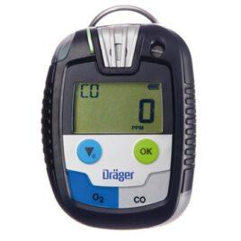 Detector Portátil Single Gas PAC-8500
